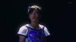 マジマジョピュアーズ!第48話『いざ!魔法界へ』 0056