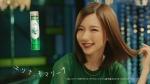 真野恵里菜 プロスタイル「キマリーナ」篇0013