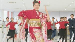 松尾悠花 ホンダカーズオートテラス長崎(4)_0006