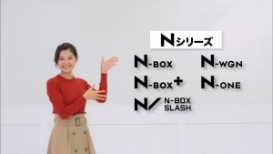 松尾悠花/ホンダカーズオートテラス長﨑2_0010