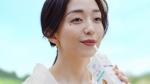 松島花 グリコ アーモンド効果「アーモンドの木」篇 0009