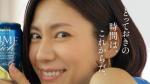 matsushitanao_pr_haru_001.jpg