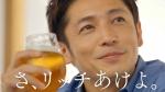 matsushitanao_pr_haru_011.jpg