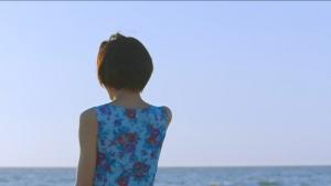 松下奈緒/プライムリッチ 「世界的な美味しさの証」篇0001
