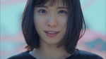松岡茉優 ロペピクニック【⾃由に、変わろ。】0004