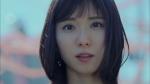 松岡茉優 ロペピクニック【⾃由に、変わろ。】0008