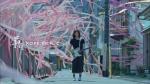 松岡茉優 ロペピクニック【⾃由に、変わろ。】0011