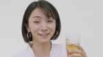 満島ひかり 一番搾り生ビール 「満島ひかり 体験」篇0007