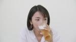 満島ひかり 一番搾り生ビール 「満島ひかり 体験」篇0008