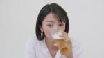 満島ひかり 一番搾り生ビール 「満島ひかり 体験」篇0009