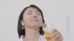 満島ひかり 一番搾り生ビール 「満島ひかり 体験」篇0010