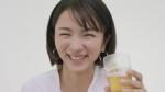 満島ひかり 一番搾り生ビール 「満島ひかり 体験」篇0014