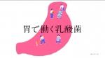 宮崎あおい 明治 LG21「LG21マーチ オフィス」篇0010