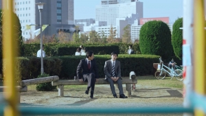 miyazakiaoi_mynavi-yaritai_002.jpg