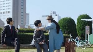 miyazakiaoi_mynavi-yaritai_006.jpg