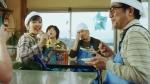 宮崎あおい はごろもフーズ シーチキン食堂 新製品篇0012