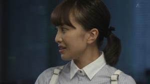 百田夏菜子 プラスティック・スマイル0009