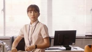 百田夏菜子 プラスティック・スマイル0012