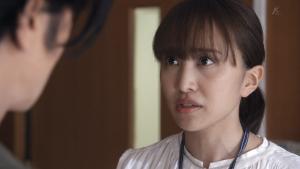 百田夏菜子 プラスティック・スマイル0081