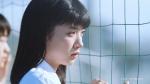 永野芽郁 アサヒ カルピスウォーター「大 告白」編0004