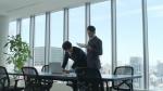永野芽郁 野村證券「人生100年 GOOD JOB」篇0007