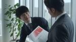 永野芽郁 野村證券「人生100年 GOOD JOB」篇0008