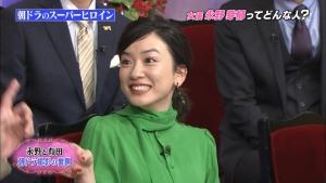 永野芽郁「新春しゃべくり007」20190102_00022