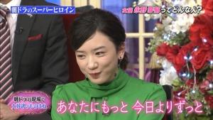永野芽郁「新春しゃべくり007」20190102_00025