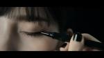中条あやみ カネボウ KATE 「LinerEX2.0 」篇0006