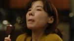 仲里依紗 森永乳業PARM(パルム) 「いろいろな顔」篇0011