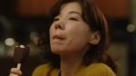 仲里依紗 森永乳業PARM(パルム) 「いろいろな顔」篇0012