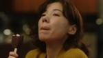 仲里依紗 森永乳業PARM(パルム) 「いろいろな顔」篇0013
