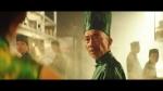 夏菜 SMBCモビット「Chef」篇0004