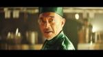 夏菜 SMBCモビット「Chef」篇0021