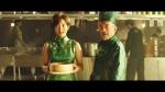 夏菜 SMBCモビット「Chef」篇0022