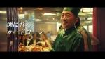 夏菜 SMBCモビット「Chef」篇0024