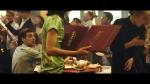 夏菜 SMBCモビット「Chef」篇0026