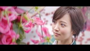 夏菜 SMBCモビット「Florist」篇0015