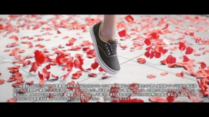 夏菜 SMBCモビット「Florist」篇0020