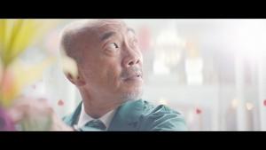 夏菜 SMBCモビット「Florist」篇0022