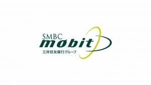 夏菜 SMBCモビット「Florist」篇0027