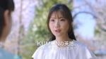 野村彩也子 公文式 「インタビュー」編 0003