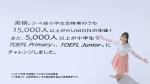 野村彩也子 公文式 「インタビュー」編 0017