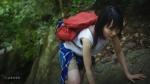 ogawasara_tokiomarine_iryo_004.jpg