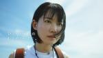 ogawasara_tokiomarine_iryo_013.jpg