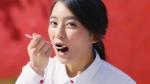 完熟トマトのハヤシライスソース「岡田結実 トマ辛ハヤシ新登場」篇0012