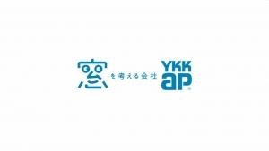 乙黒えり YKKAP 防火窓Gシリーズ アルミ樹脂複合NEO Wクリア篇0001