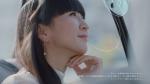 perfume_hadabisei_tobikomi_012.jpg