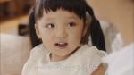 sadamayumi_raoh_tenshi_015.jpg