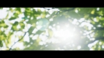 saitonari_pd_gin_kakigori_015.jpg
